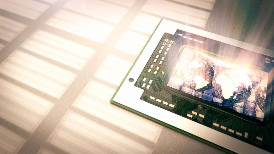 AMD-3rd-Gen-SoC-PR-2