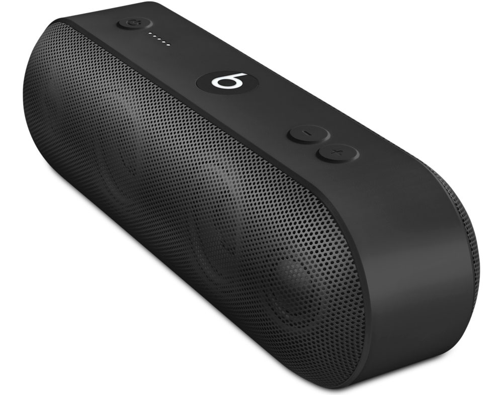 Beats-Pill-Plus-PR-MSI-ECS-2
