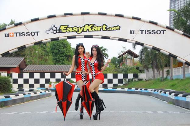 Biostar-Racing-Thailand-PR-1