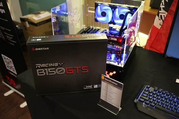 Biostar-Racing-Thailand-PR-3
