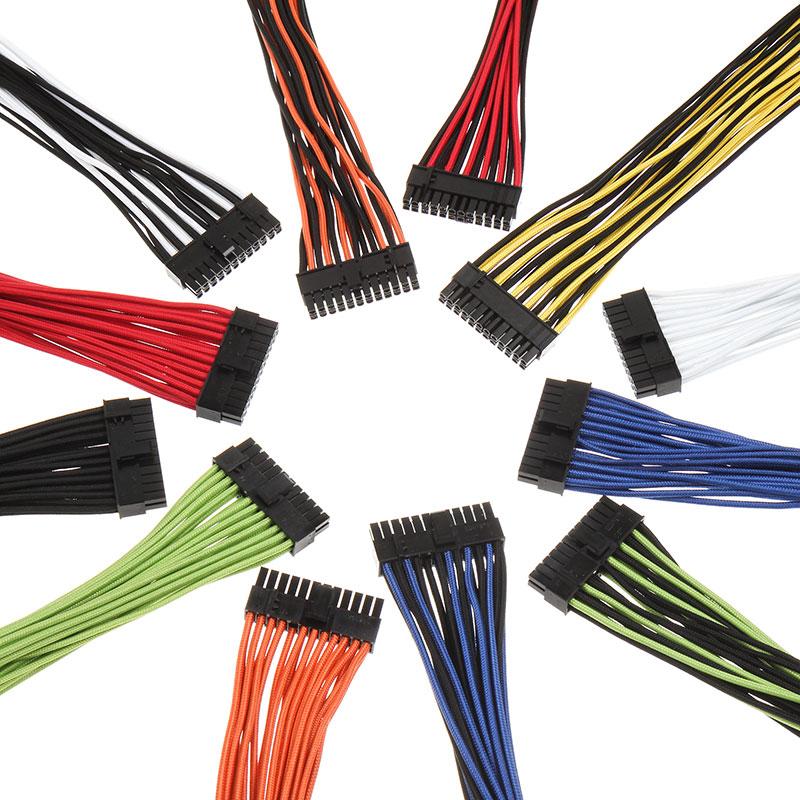 BitFenix-Alchemy-Cable-2-PR-5