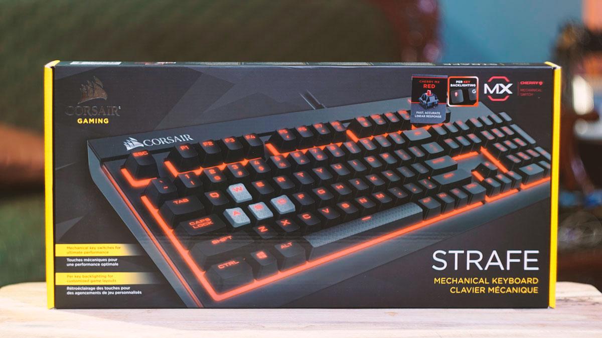 Corsair-Strafe-Mechanical-Keyboard-1