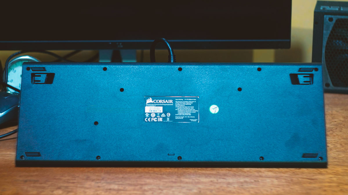 Corsair-Strafe-Mechanical-Keyboard-4