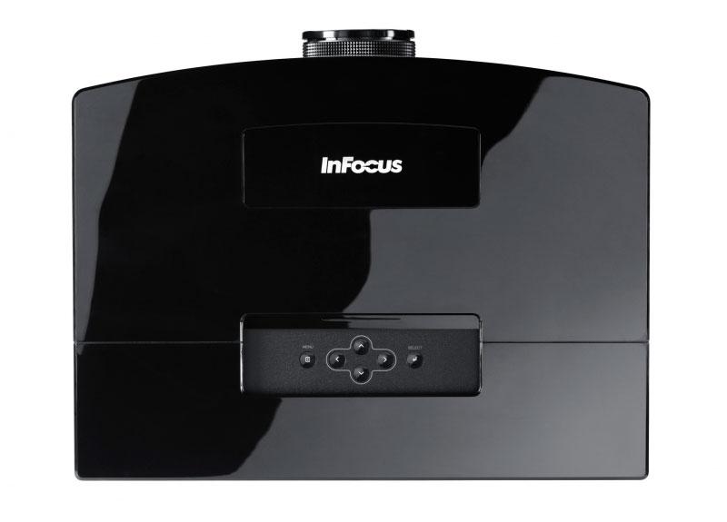InFocus-IN5312a-PR-4