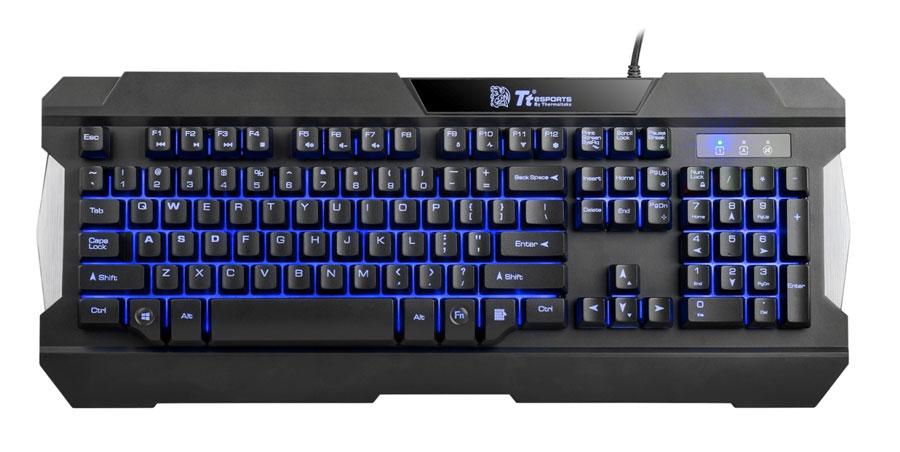 Tt-eSPORTS-COMMANDER-COMBO-PR-3