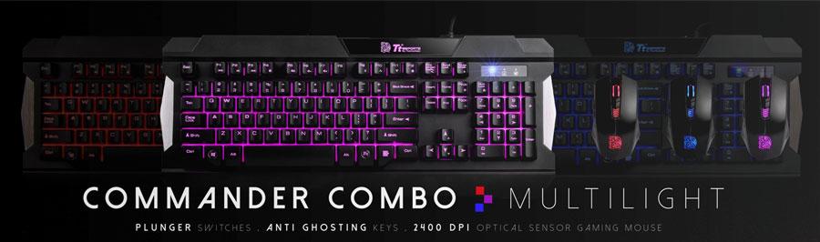 Tt-eSPORTS-COMMANDER-COMBO-PR-5