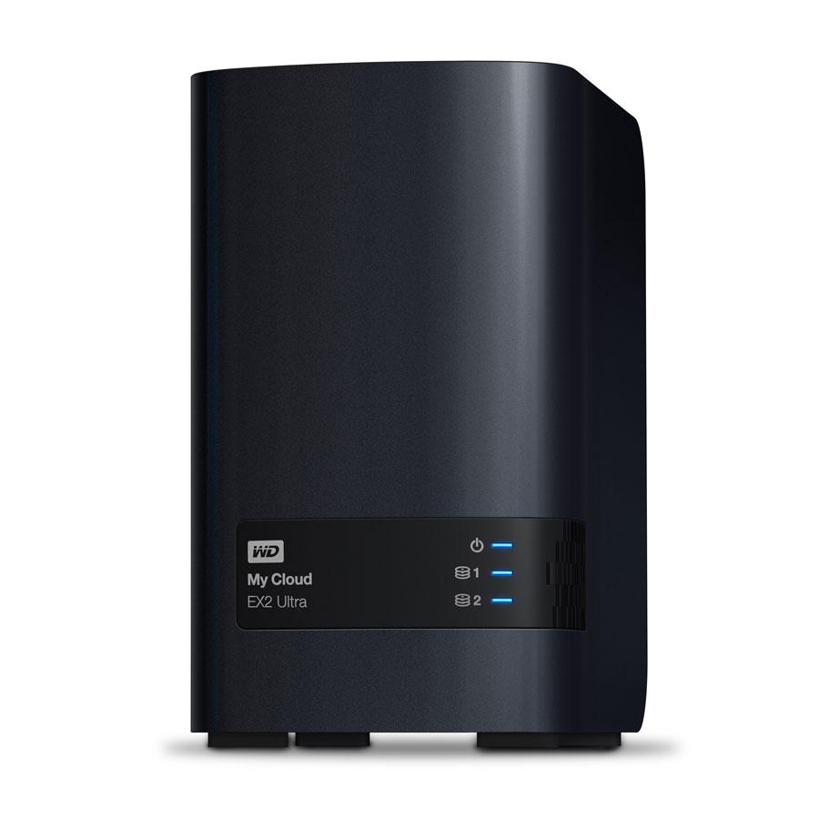 WD-MyCloud-EX2-Ultra-PR-1