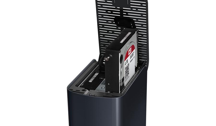 WD-MyCloud-EX2-Ultra-PR-2