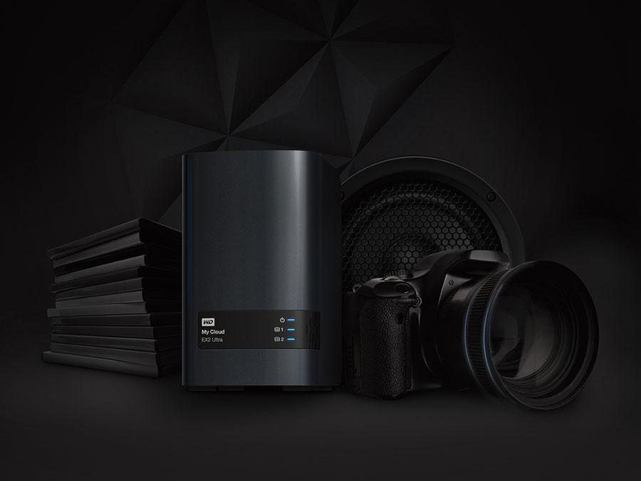 WD-MyCloud-EX2-Ultra-PR-3