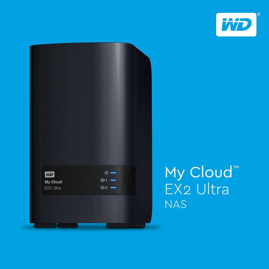 WD-MyCloud-EX2-Ultra-PR-4