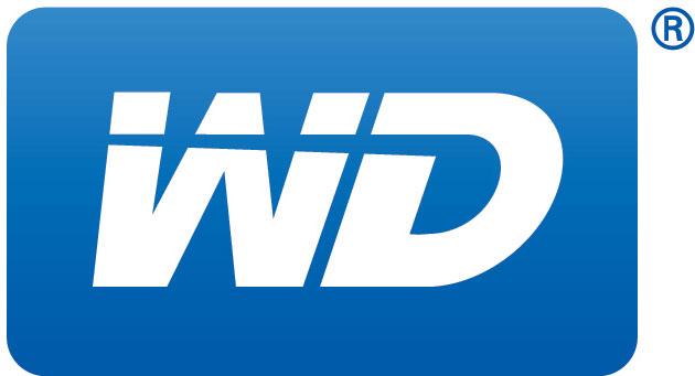 wd-logo-2016
