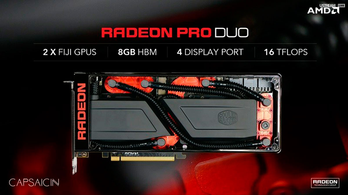 AMD-Radeon-Pro-Duo-Images-2