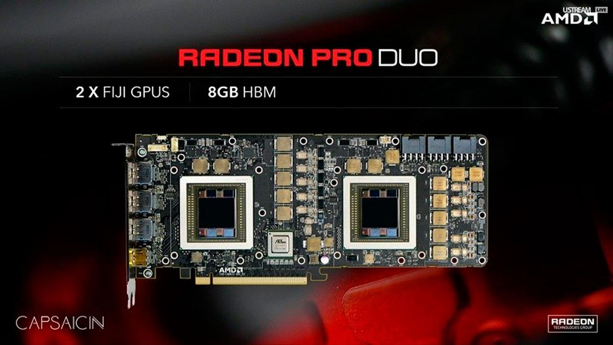 AMD-Radeon-Pro-Duo-Images-3