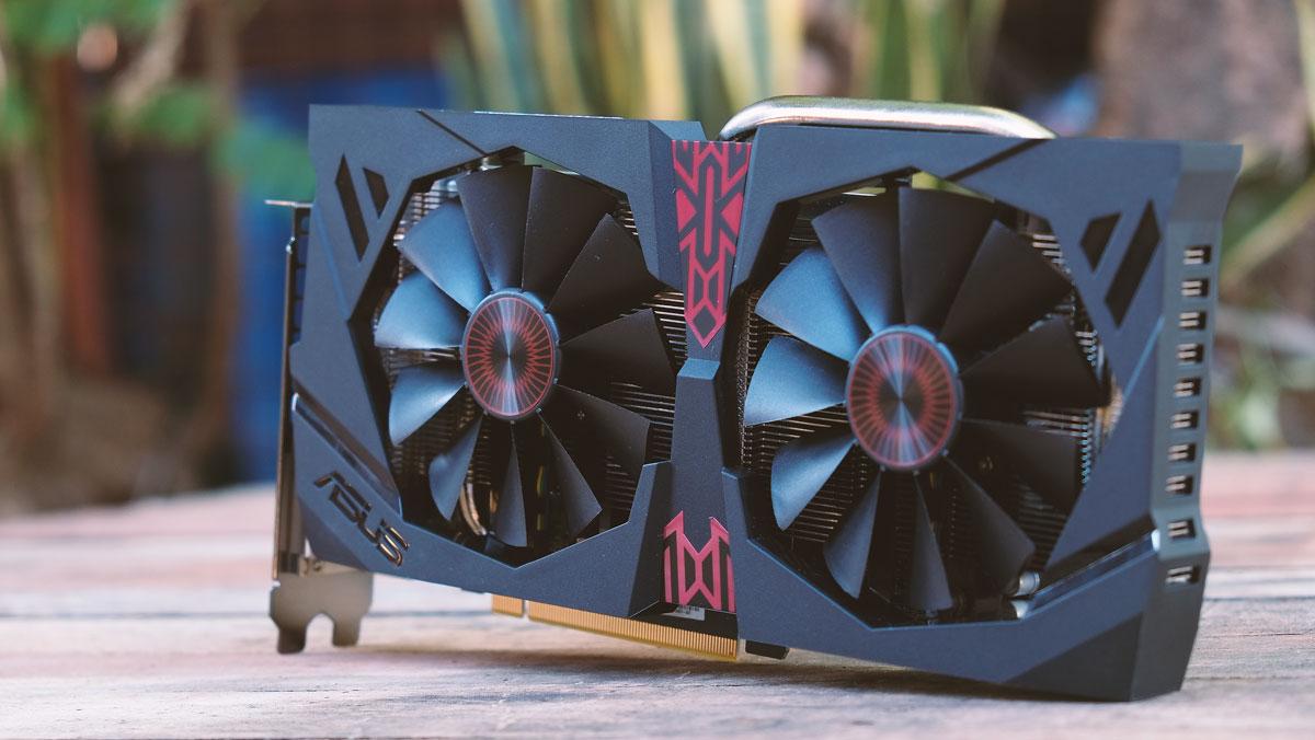AMD-Radeon-R9-380X-Images-2