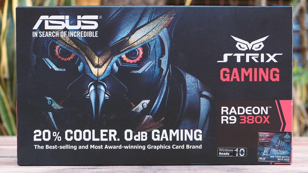 AMD-Radeon-R9-380X-Images-7