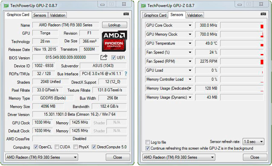 AMD-Radeon-R9-380X-Images-9
