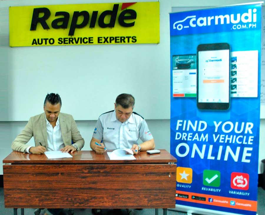 Carmudi-Rapide-Partnership-PR