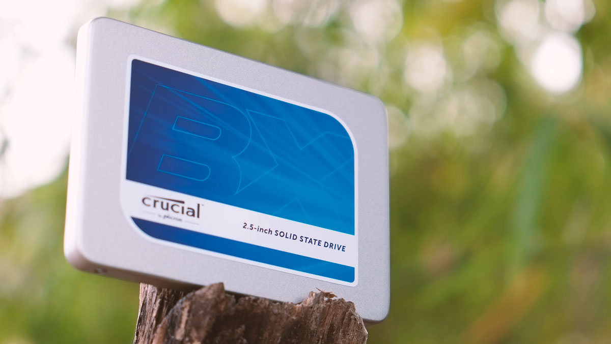 Crucial-BX200-480GB-Review-Images-1