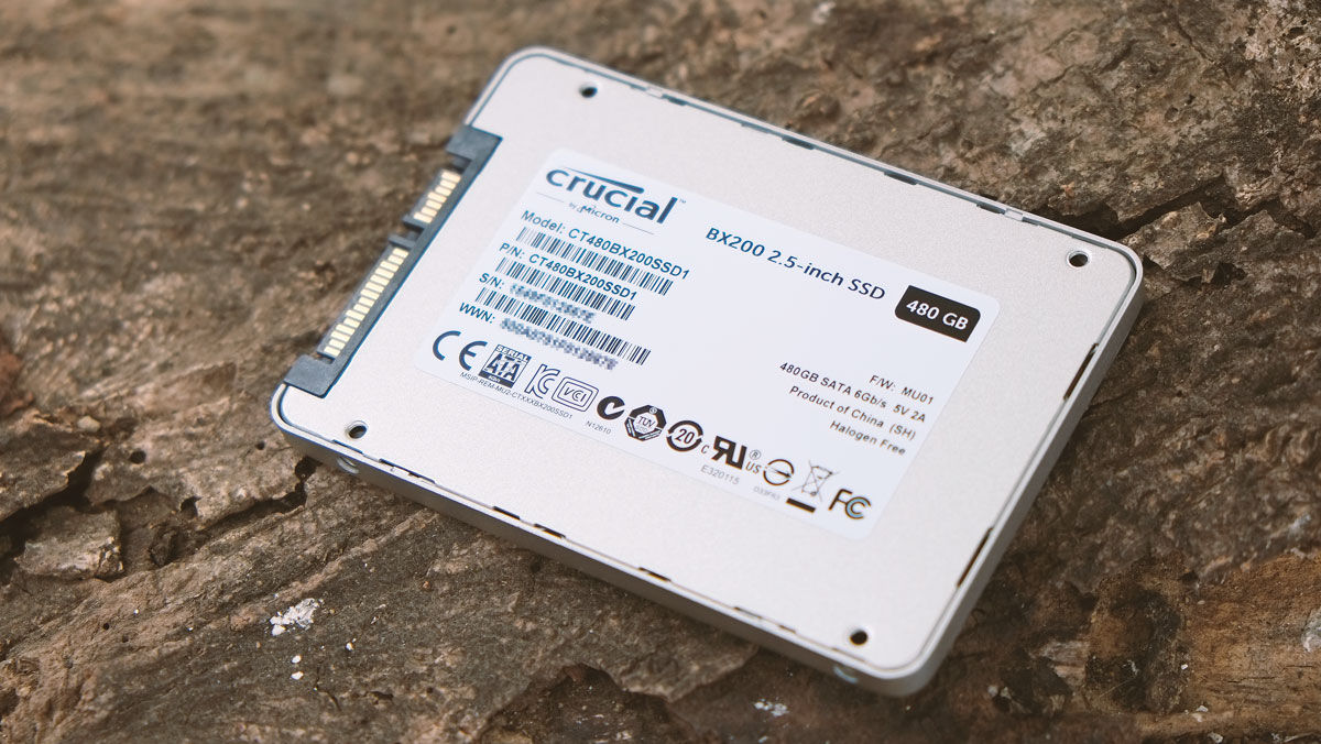 Crucial-BX200-480GB-Review-Images-5