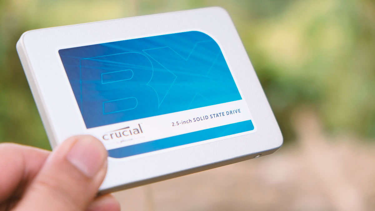 Crucial-BX200-480GB-Review-Images-6