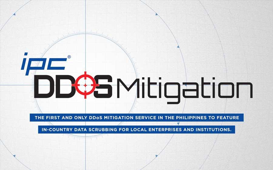 DDoS-Infographic-IPC-PR-3