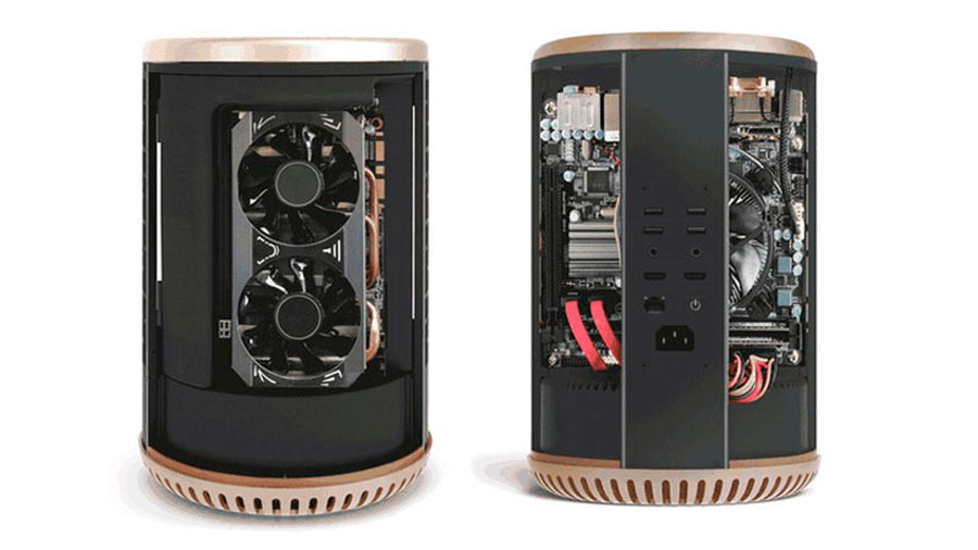 Dune-Case-Mac-Pro-Look-Alike-3