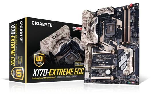 GIGABYTE-X170-PR-1