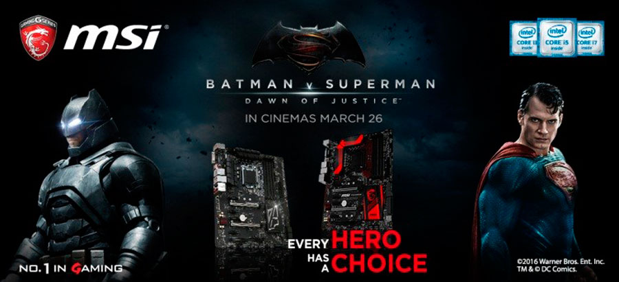 MSI-Batman-v-Superman-PR-2