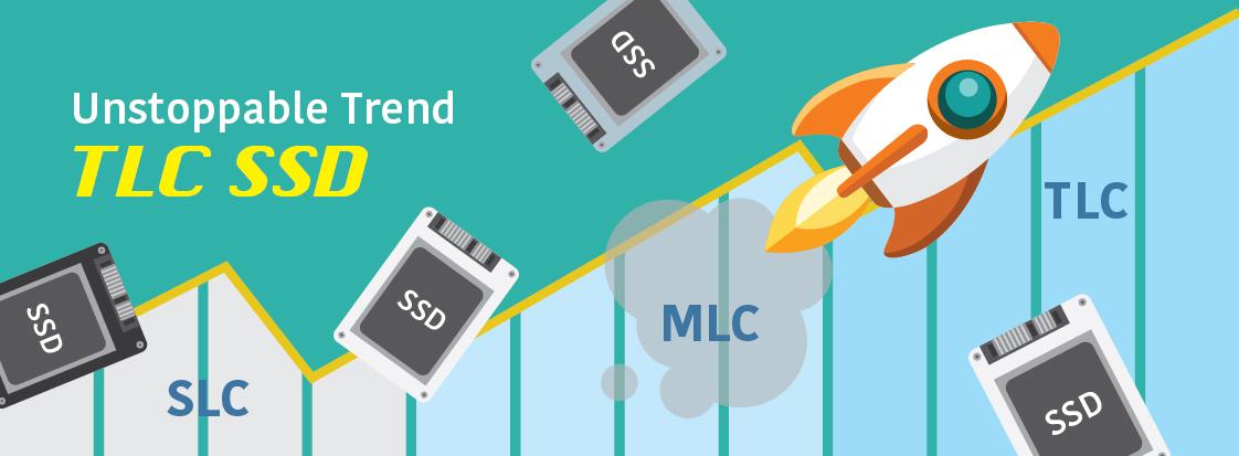 Plextor-TLC-SSD-2016-PR-1