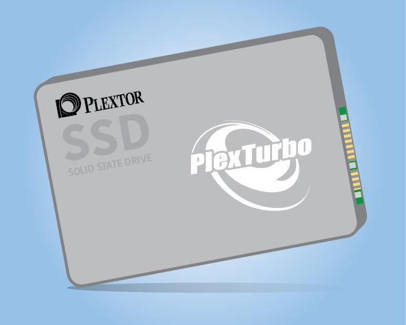 Plextor-TLC-SSD-2016-PR-4