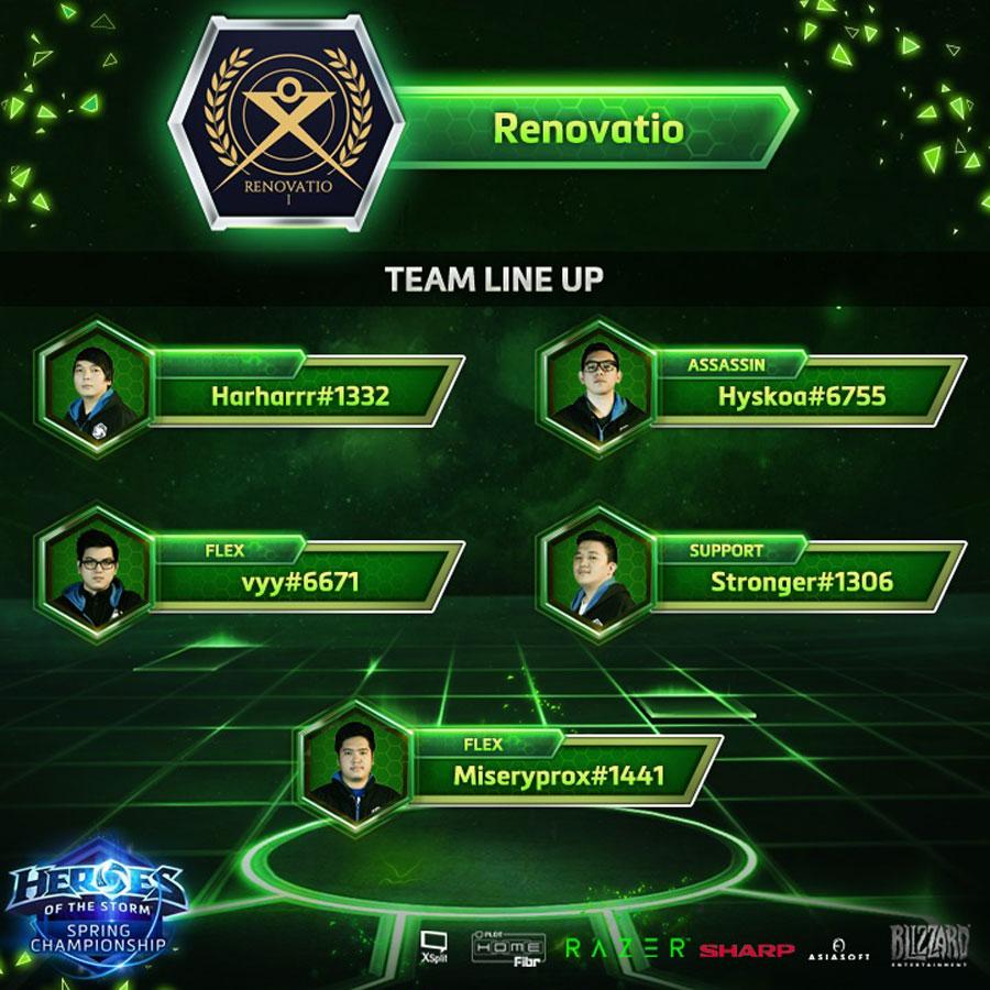 RENOVATIO-HOTS-Playpark-Blizzard-PR-1