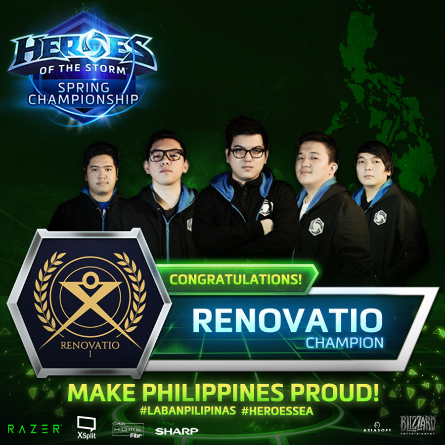 RENOVATIO-HOTS-Playpark-Blizzard-PR-2