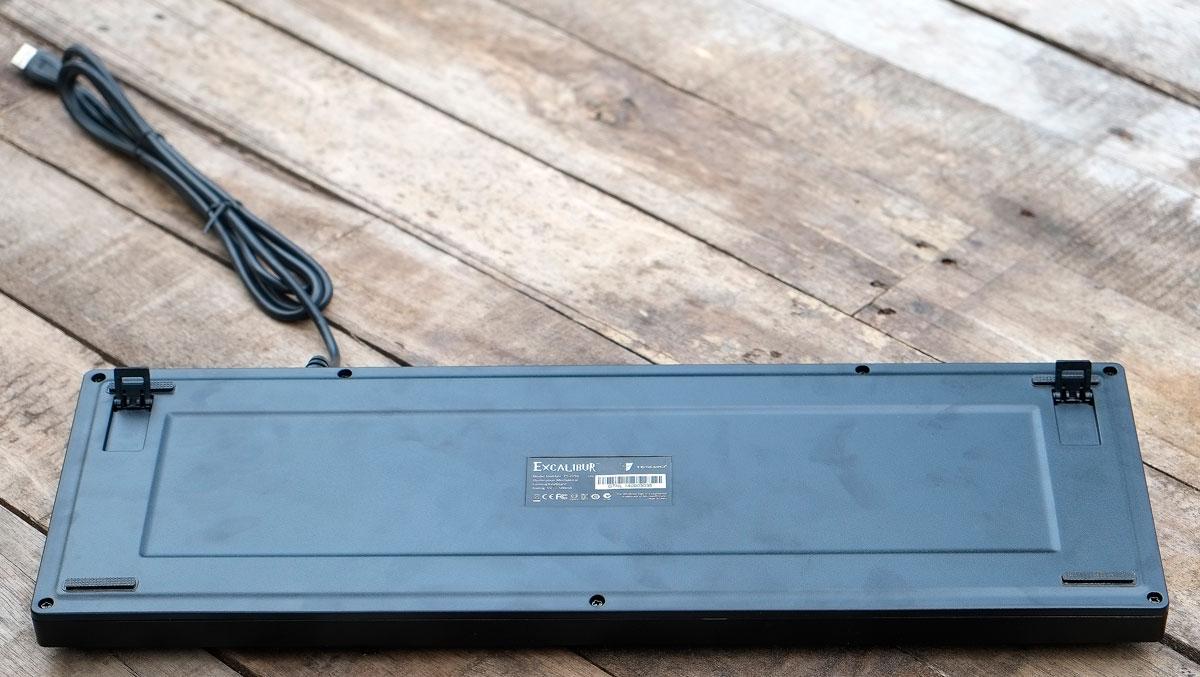 Tesoro-Excalibur-Mechanical-Keyboard-8