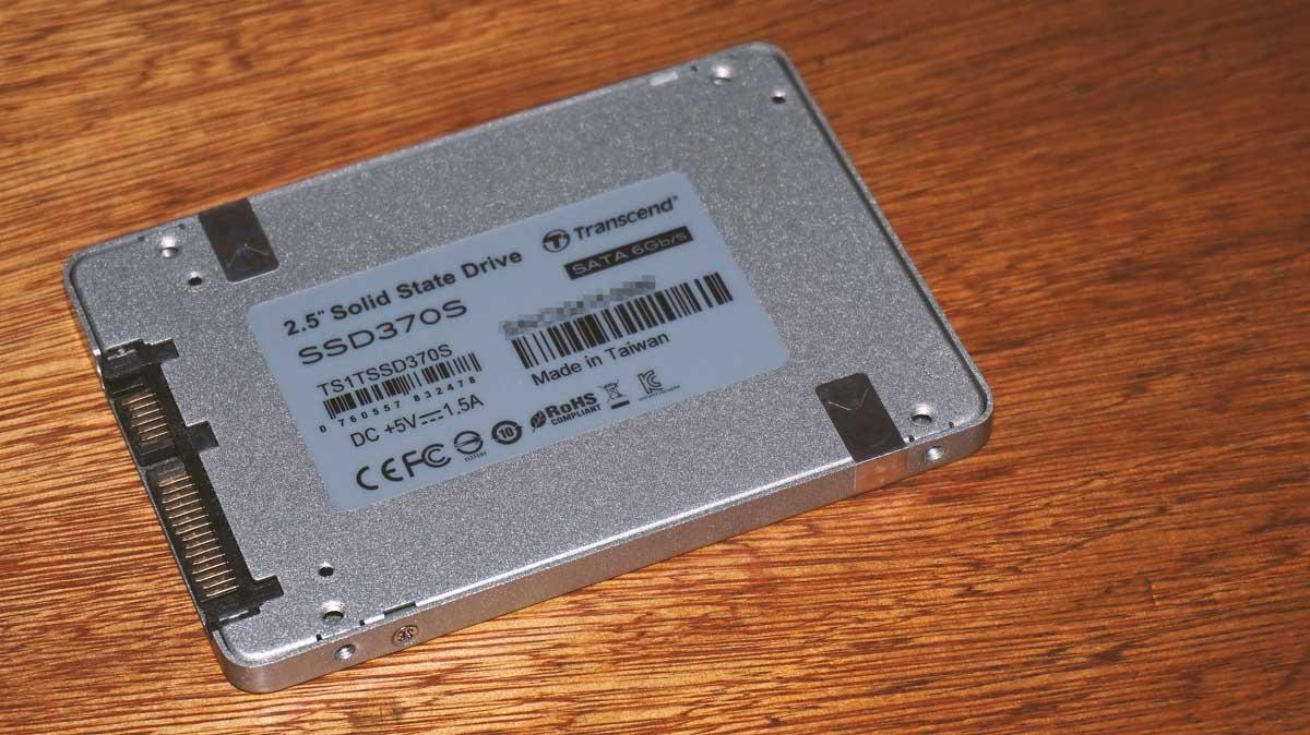 Transcend-SSD370S-Images-3