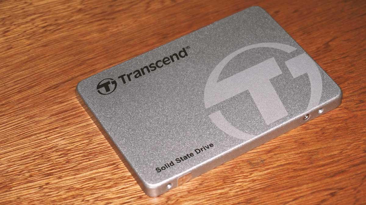Transcend-SSD370S-Images-4