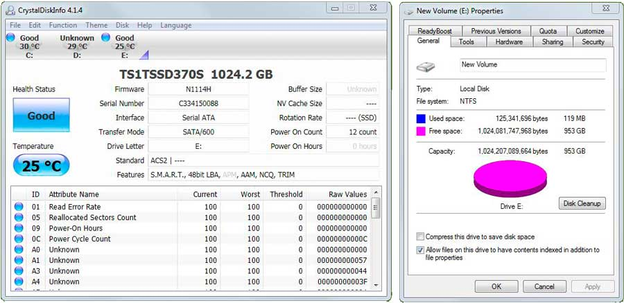 Transcend-SSD370S-Images-5