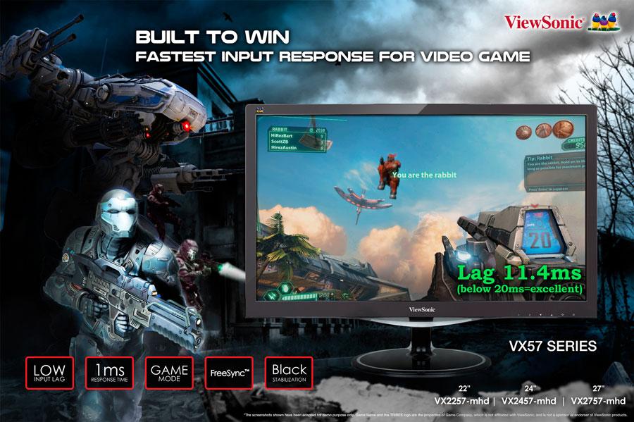 ViewSonic-VX-FreeSync-Display-PR-1