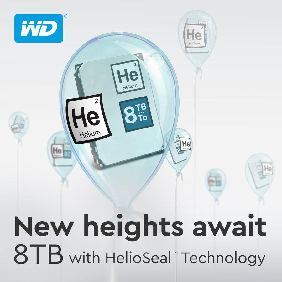 WD-8TB-Helium-Drive-2016-PR-1