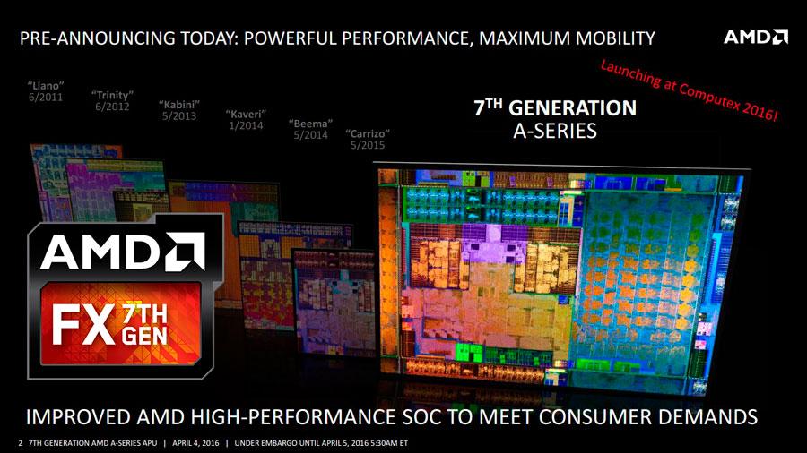 AMD-FX-Bristol-Ridge-PR-1