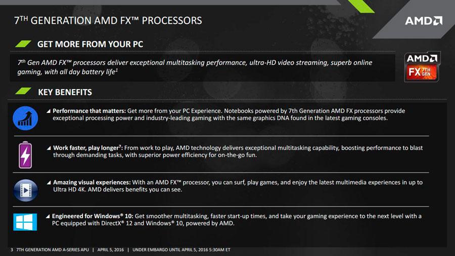 AMD-FX-Bristol-Ridge-PR-2
