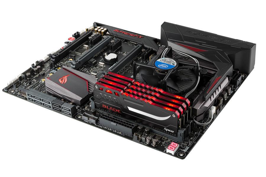 APACER-BLADE-FIRE-DDR4-PR-1