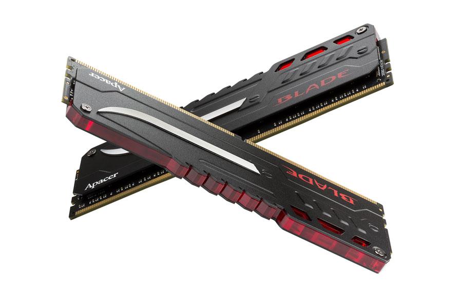APACER-BLADE-FIRE-DDR4-PR-3