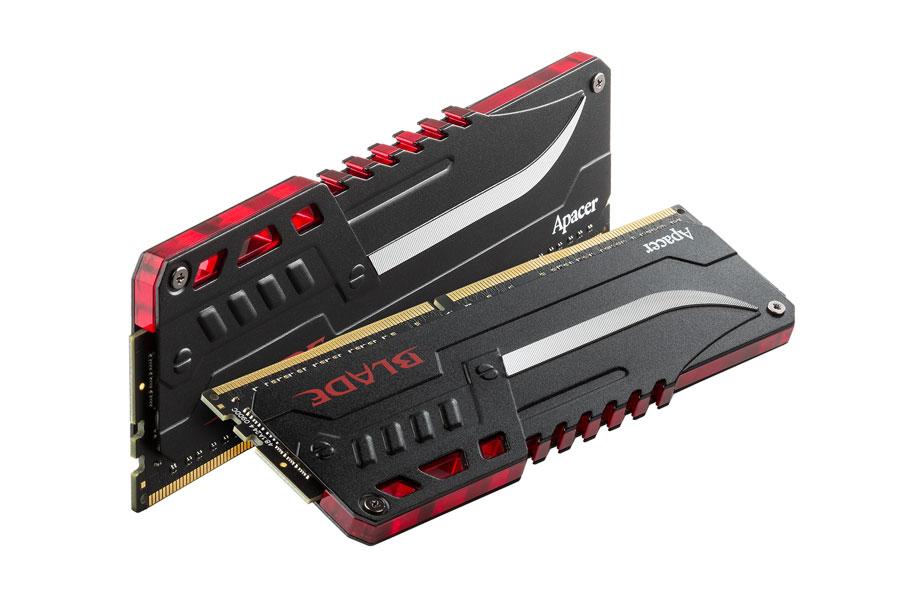 APACER-BLADE-FIRE-DDR4-PR-4