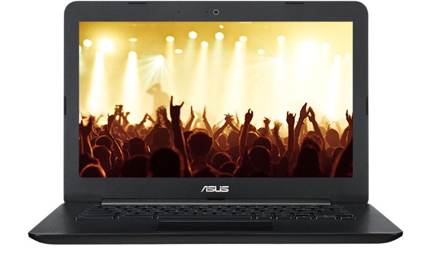 ASUS-Chromebook-C300-PR-1