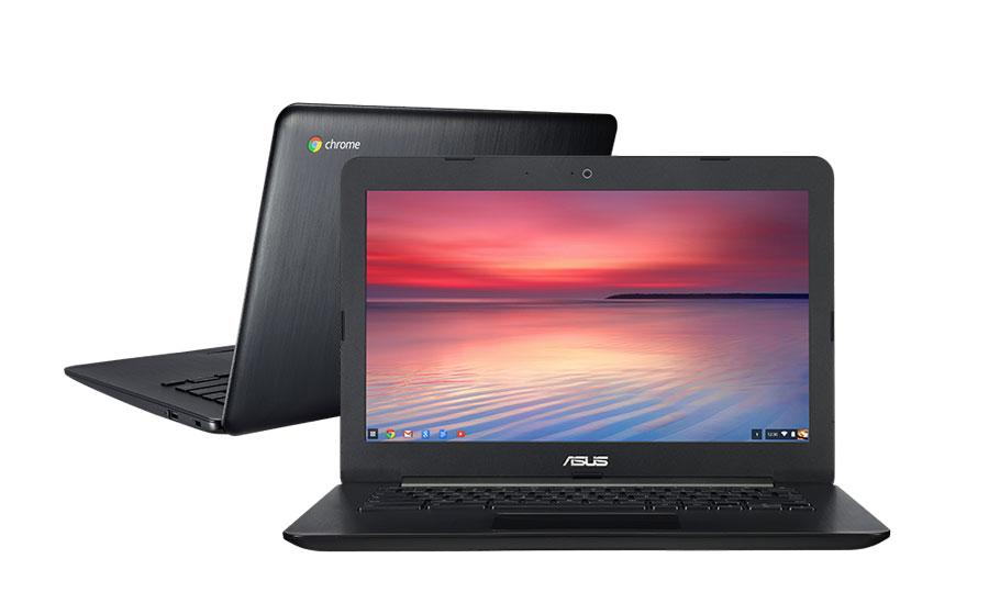 ASUS-Chromebook-C300-PR-2