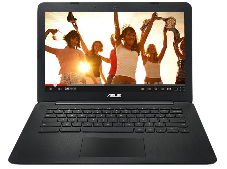 ASUS-Chromebook-C300-PR-3