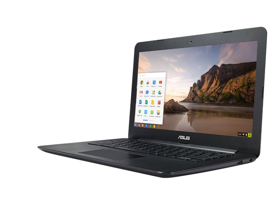 ASUS-Chromebook-C300-PR-4