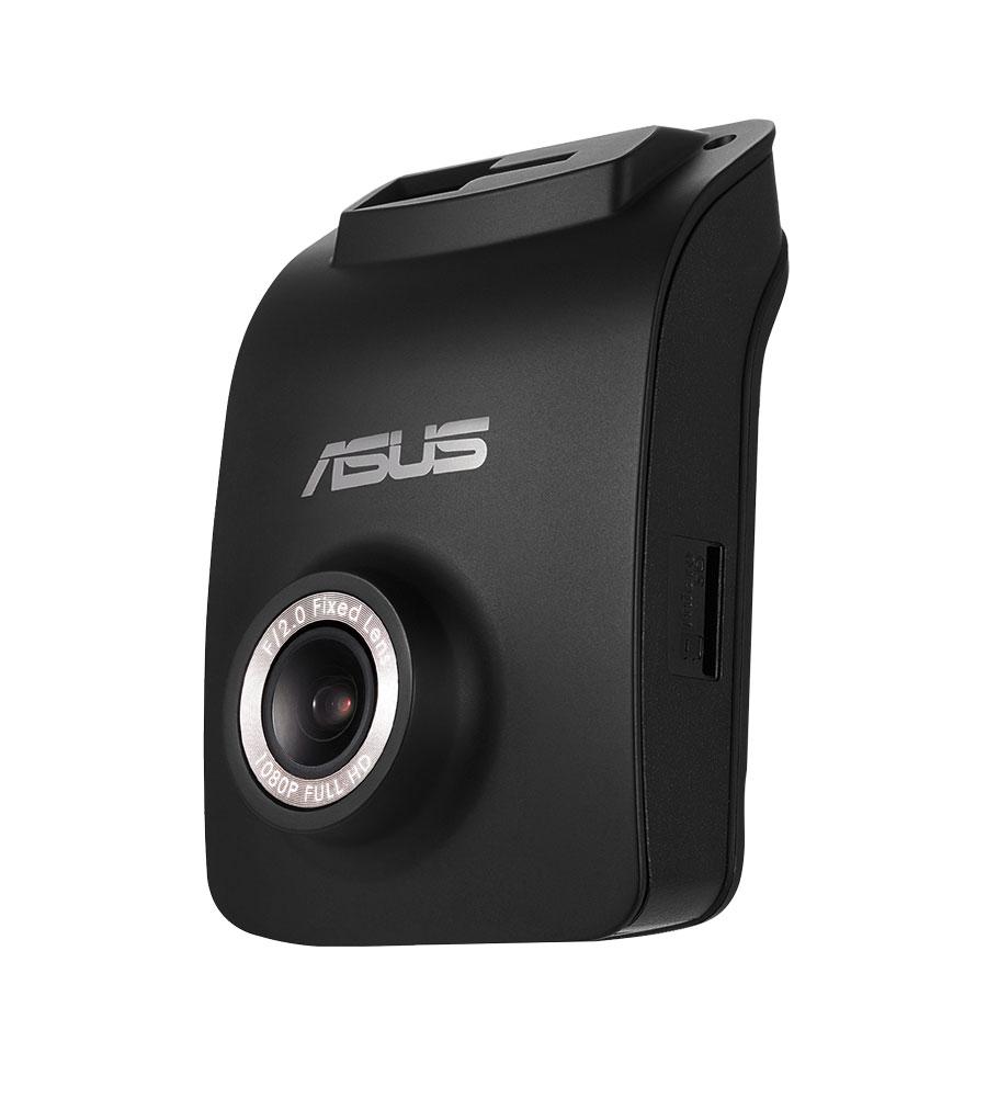 ASUS-RECO-Classic-Car-Cam-PR-3
