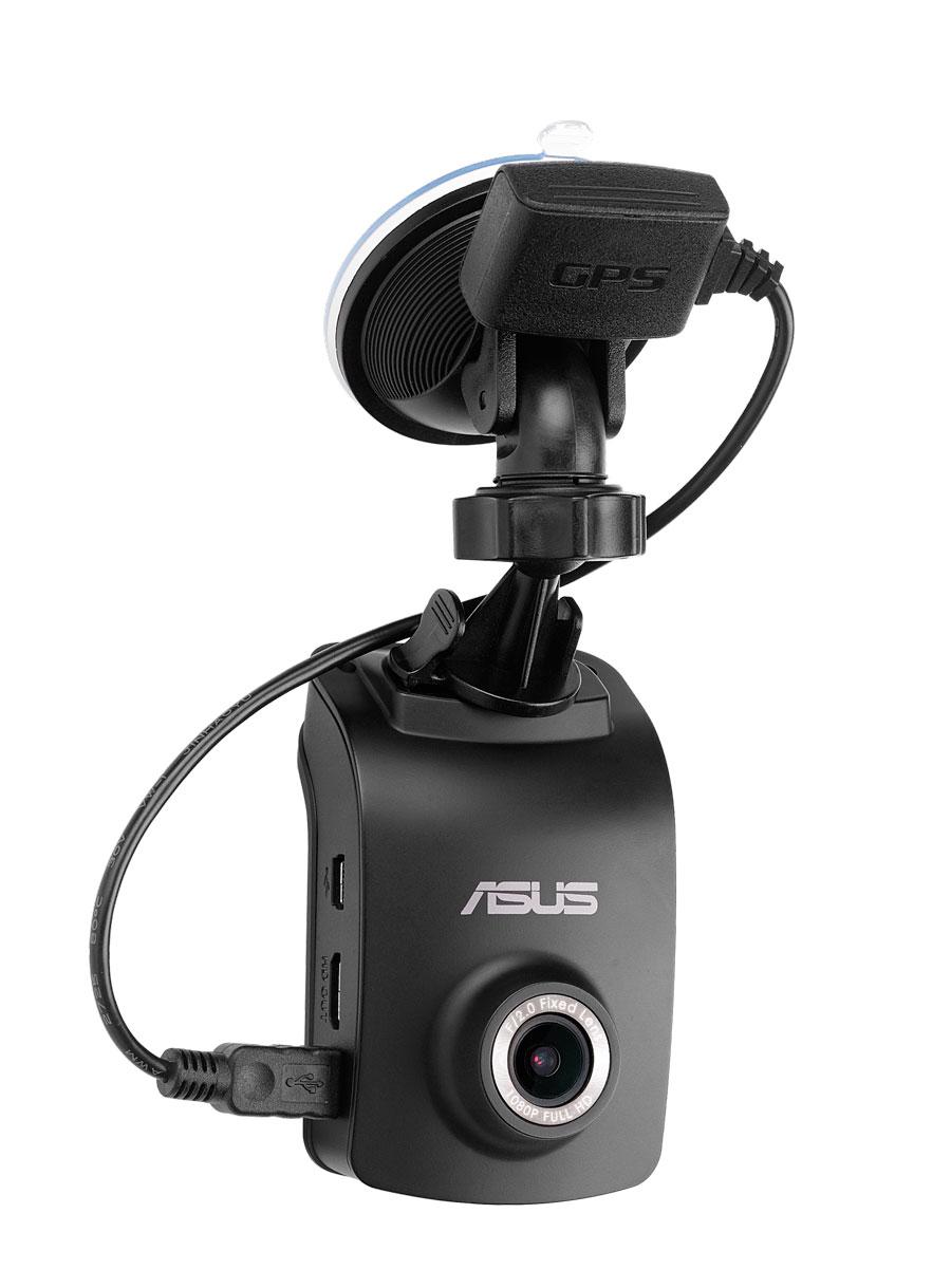 ASUS-RECO-Classic-Car-Cam-PR-4
