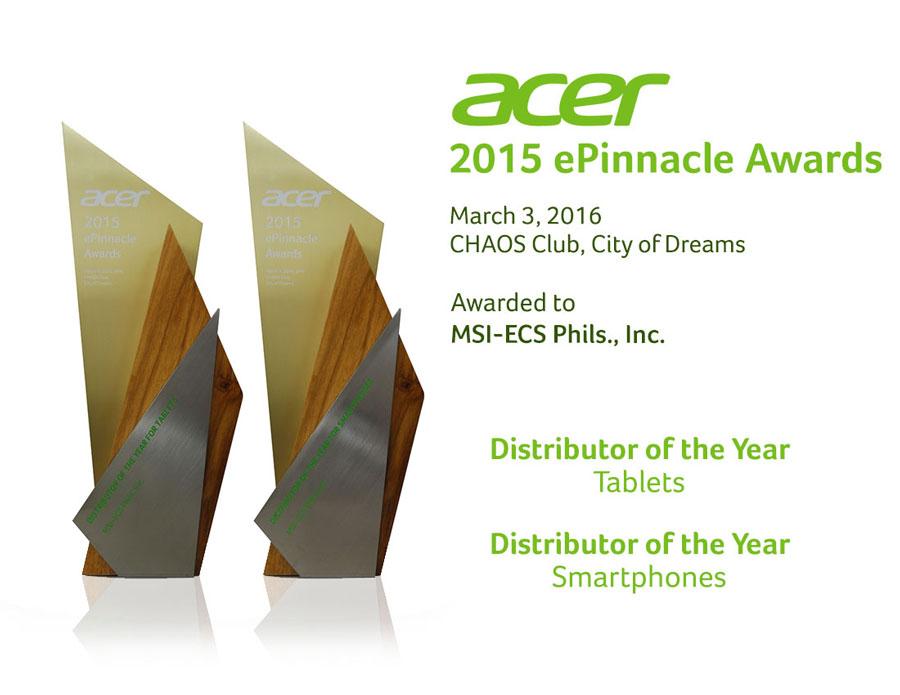 Acer-ePinnacle-PR-1